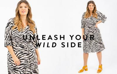 Blogger Picks: Animal Prints